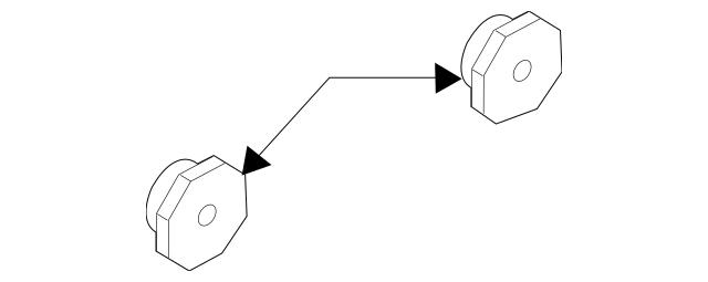 [YH_8092] Infiniti Heater Hose Diagram Schematic Wiring