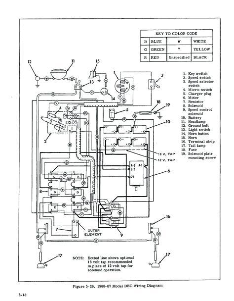 [MF_2727] Car Light Wiring Diagram On Wiring Diagram