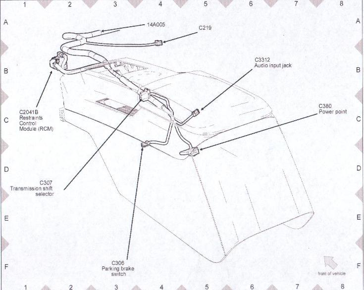 [AL_8959] Vedupro Stressstrain Diagram And Explanation