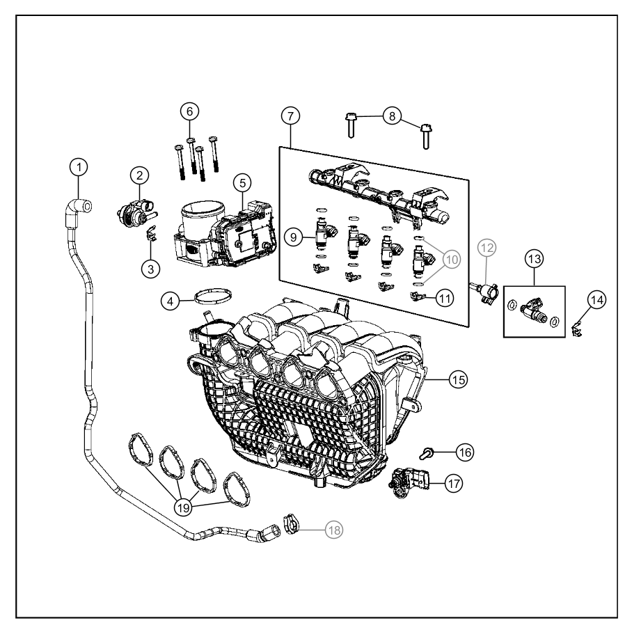 [MANULAS] 76 Jeep Cj5 Distributor Wiring [PDF Read Or