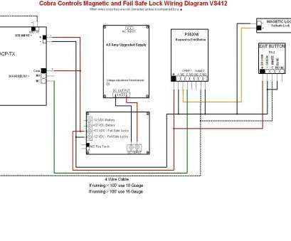 lv4415 door bell wiring diagram two chimes wiring diagram