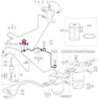 [CG_2987] Ih Tractor Wiring Manual On International 1086