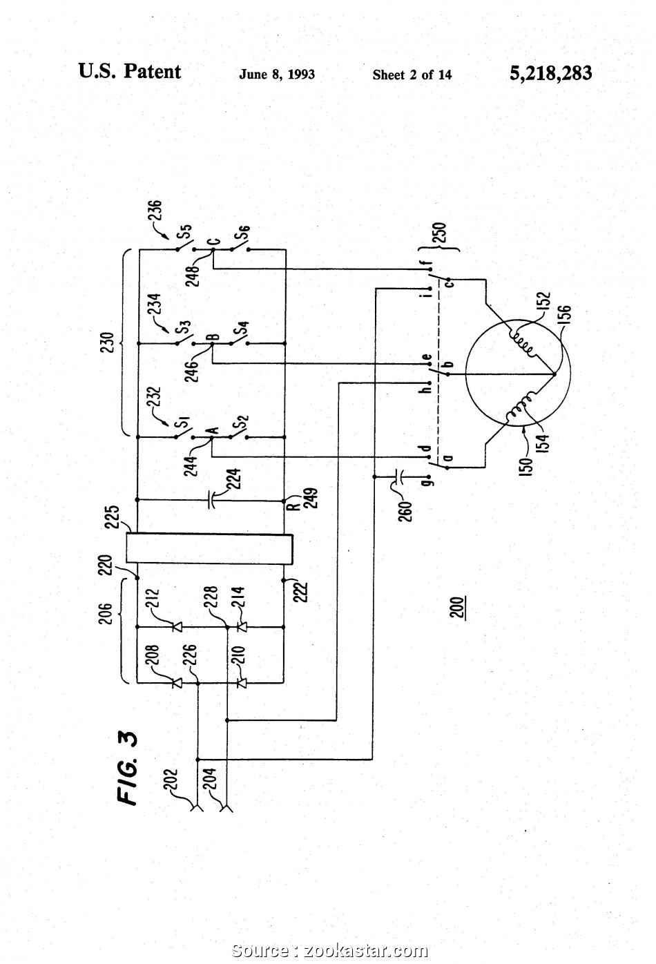 [GG_0882] Spaguts Wiring Diagram Download Diagram
