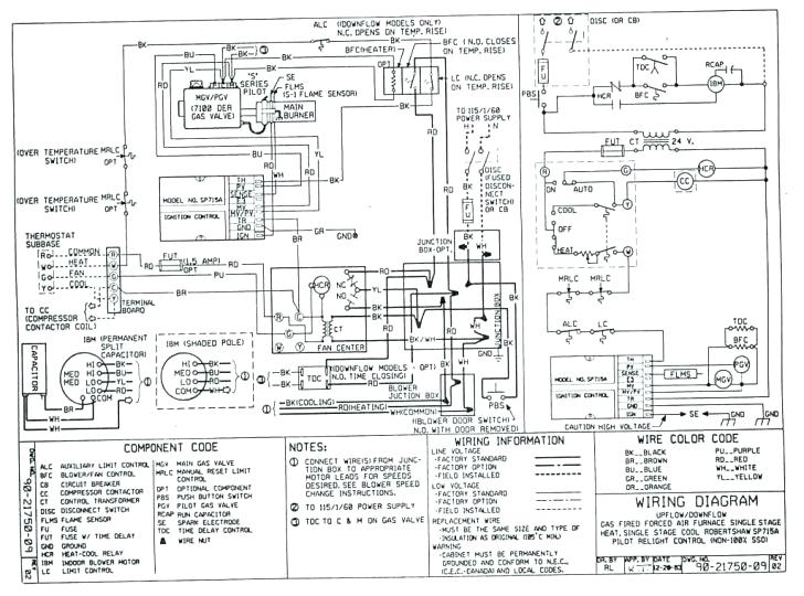 [XS_1041] Marine Wiring Harness Diagram Schematic Wiring