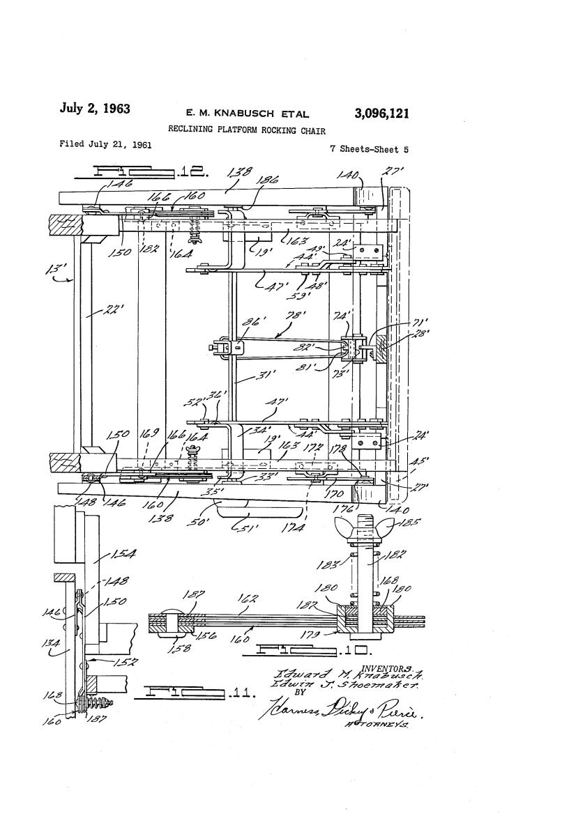 Fs 3342 Lazy Boy Wiring Diagram Free