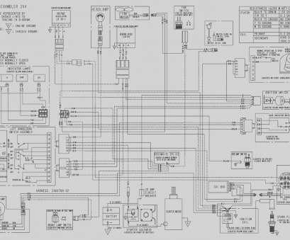 [Download 19+] Schematic Hyundai Wiring Diagrams Free