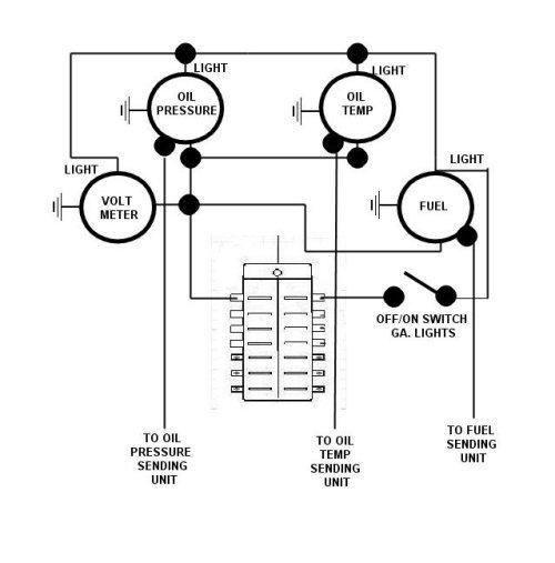 [DIAGRAM] Motor Trike Wiring Diagram FULL Version HD