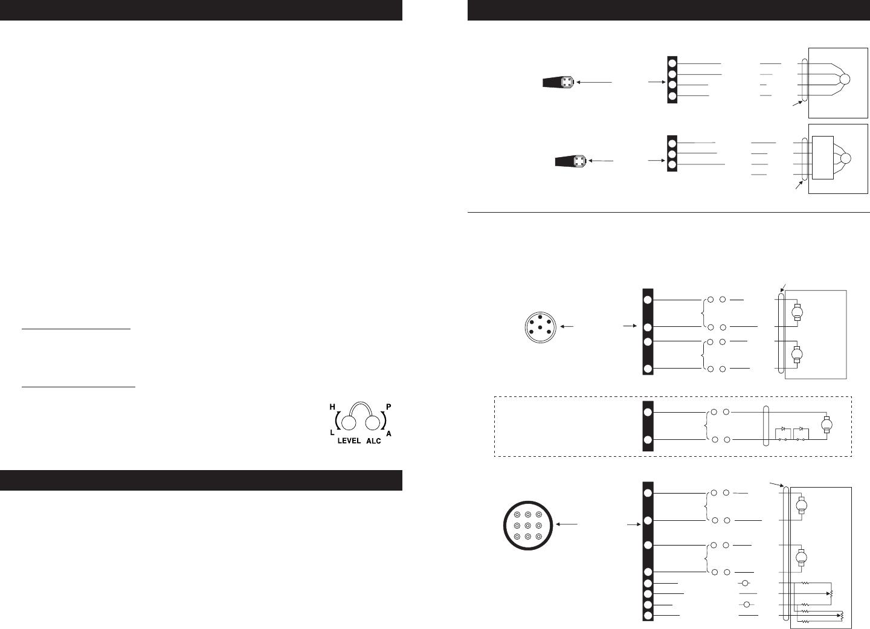 [FW_9292] Ptz Security Camera Wiring Diagram Download Diagram