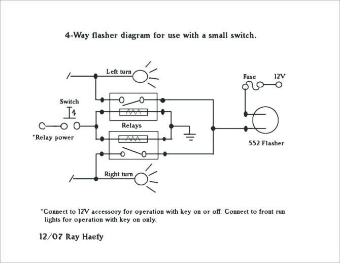 napa flasher wiring diagram  hvac control wiring schematics