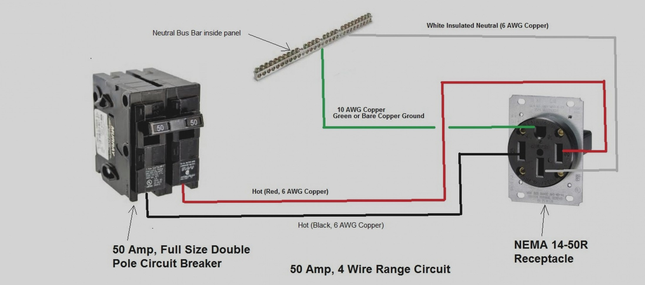 3 Wire 220 Volt Wiring Diagram : Diagram 3 Wire 220 Volt