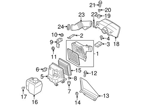 [HX_8666] Allison Transmission Wiring Diagram Allison 3000