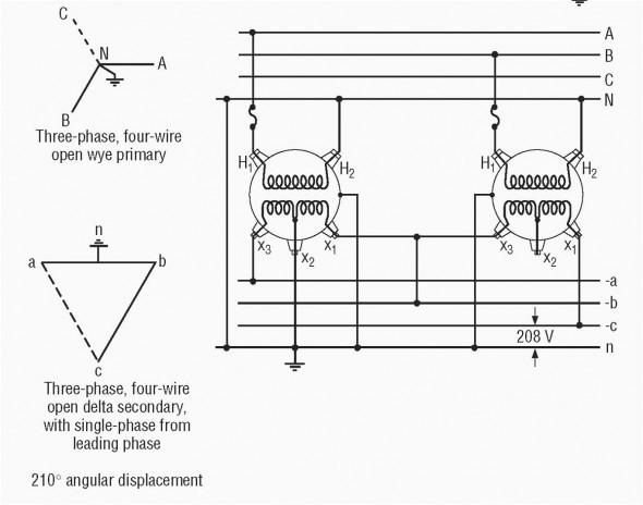 ob9169 wiring diagram for pool light transformer free diagram