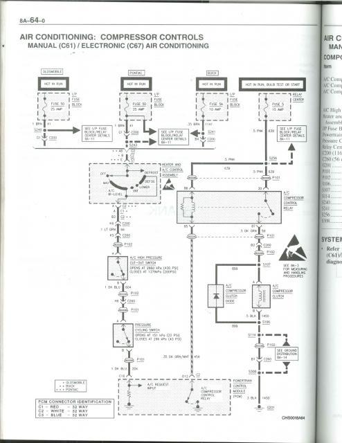 [KE_1722] C61 Wiring Diagram Download Diagram