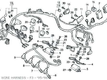 [DK_2075] Cbr F4I Wiring Diagram Wiring Diagram