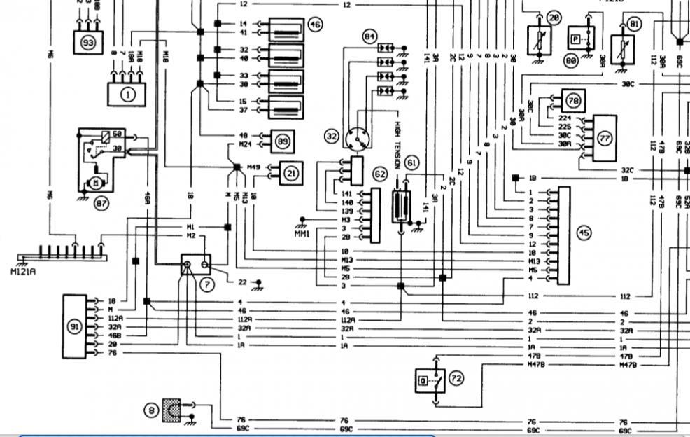 [DIAGRAM] Deh 205 Wiring Diagram FULL Version HD Quality