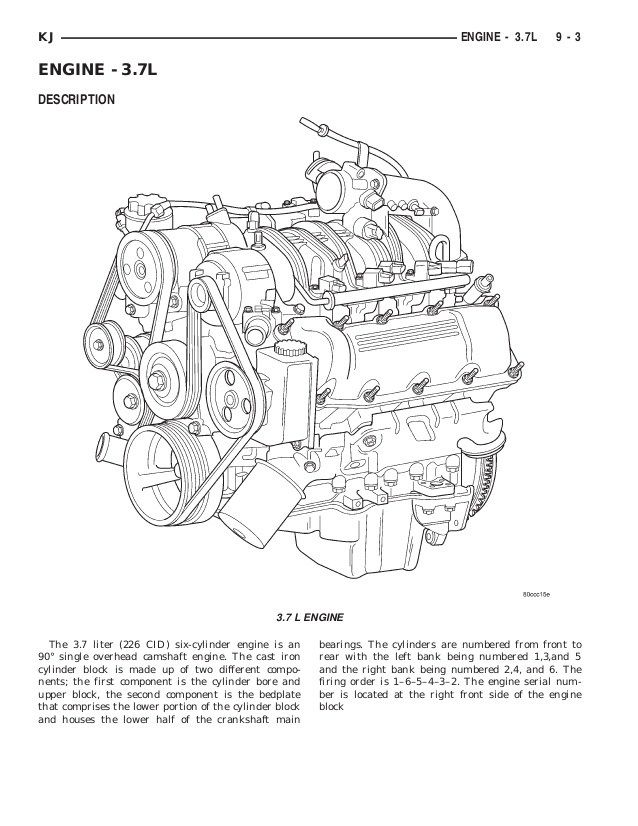 2007 Jeep Liberty Wiring Diagram Database