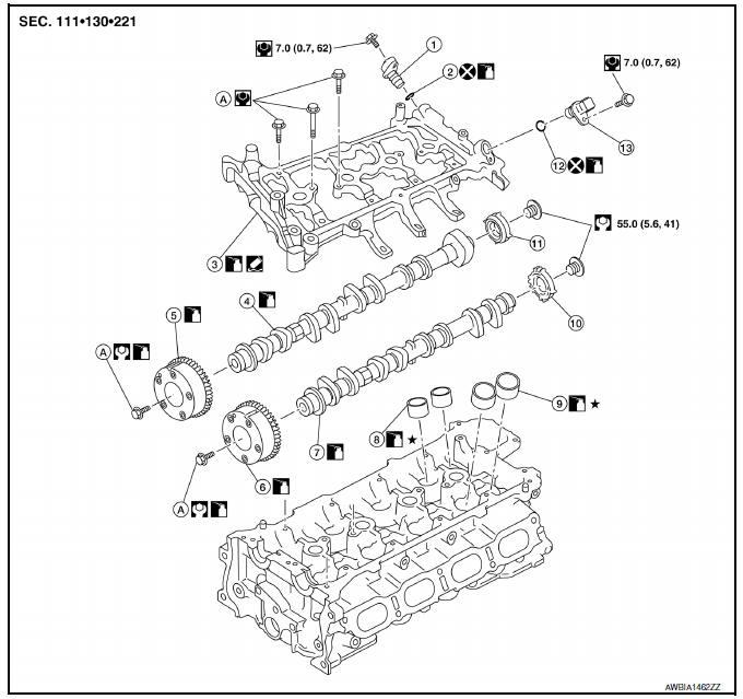 [GO_4060] Nissan Sentra Engine Diagram View Diagram