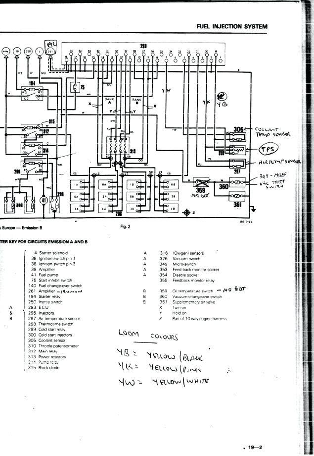 Reznor Xl Wiring Diagram Database