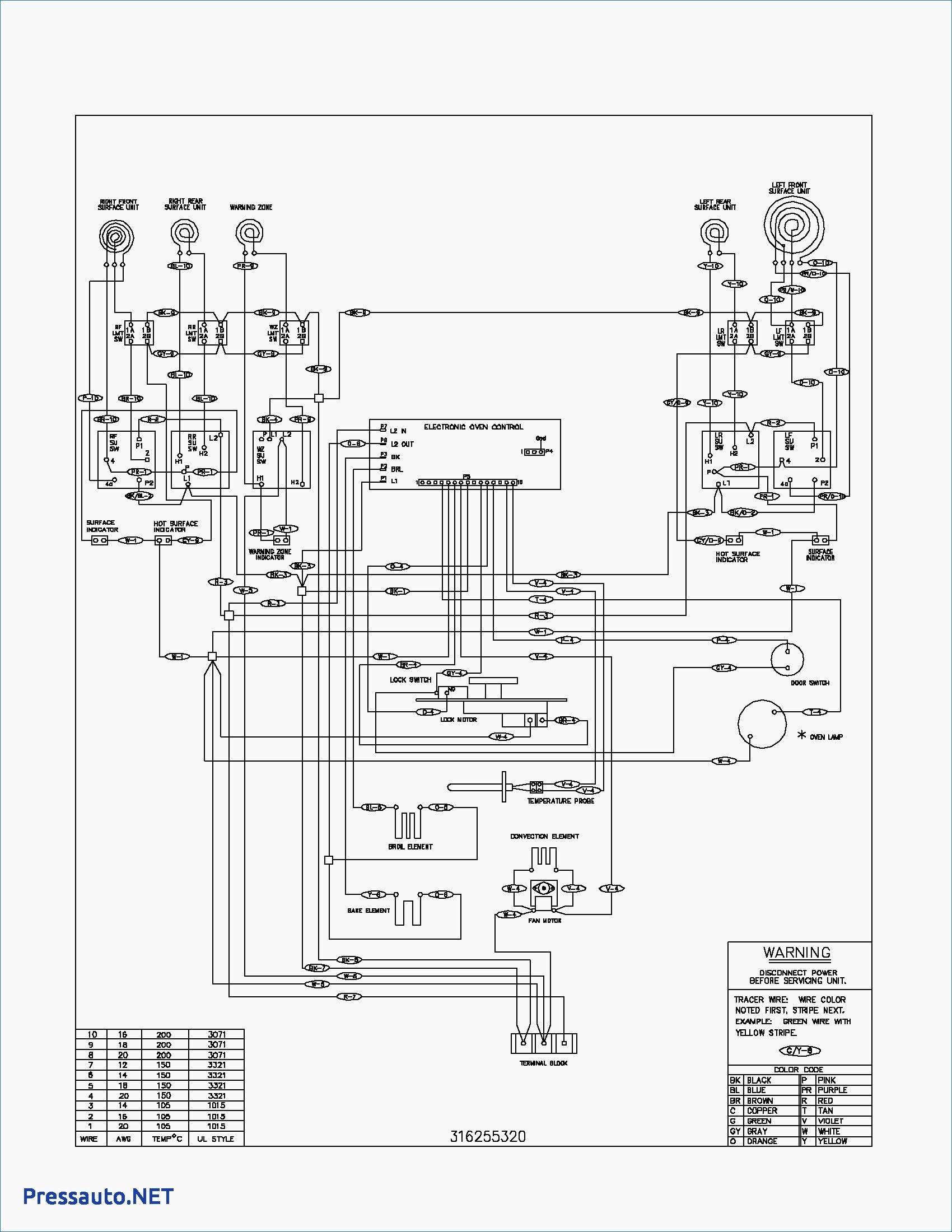 [VZ_1580] Wiring Diagram For Bosch Electric Hob Free