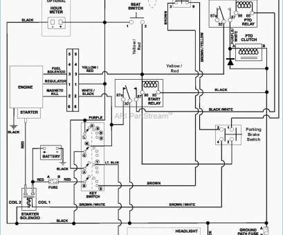 [DO_6422] Wiring Diagram For Ignition System Free Diagram