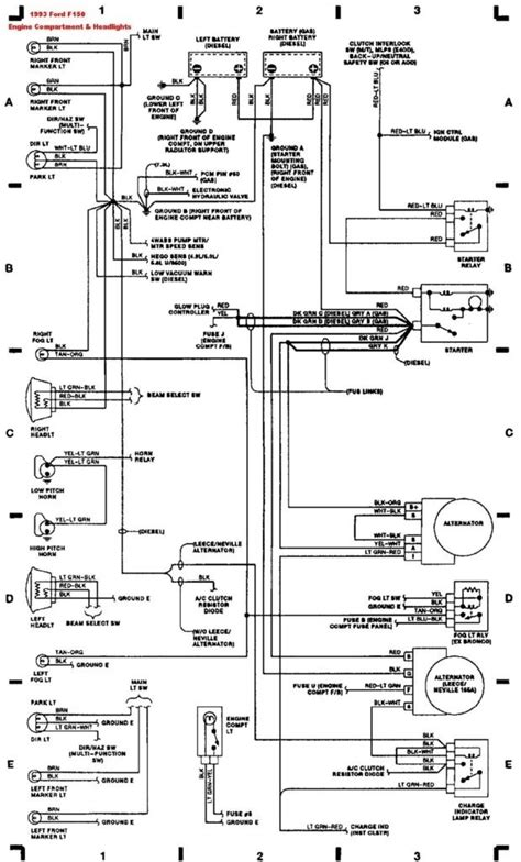 [XA_5162] Triumph Simplified Wiring Diagram Schematic Wiring