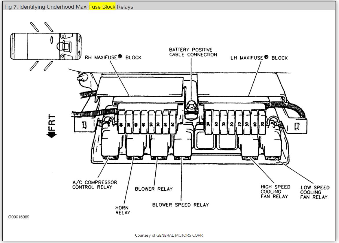 [LS_9793] General Fuel Pump Diagram Download Diagram