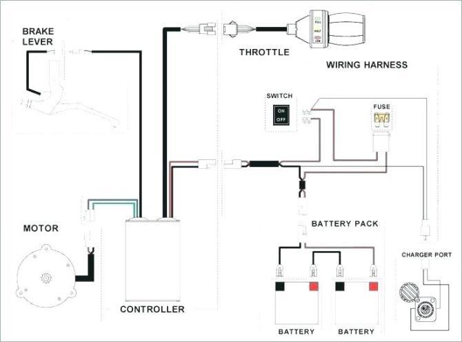 sz3521 vw rail buggy wiring diagram schematic wiring