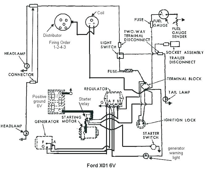 [44+] Electrical Wiring Diagram Creator