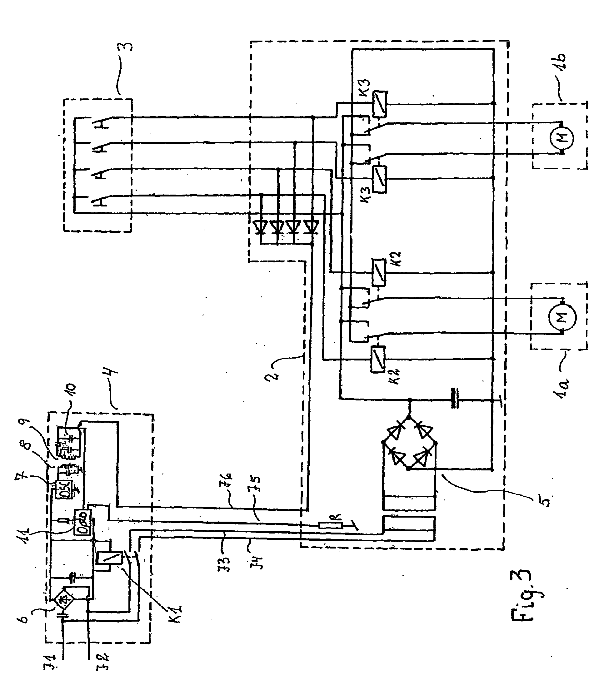 [XN_9860] Electric Recliner Wiring Diagram Download Diagram