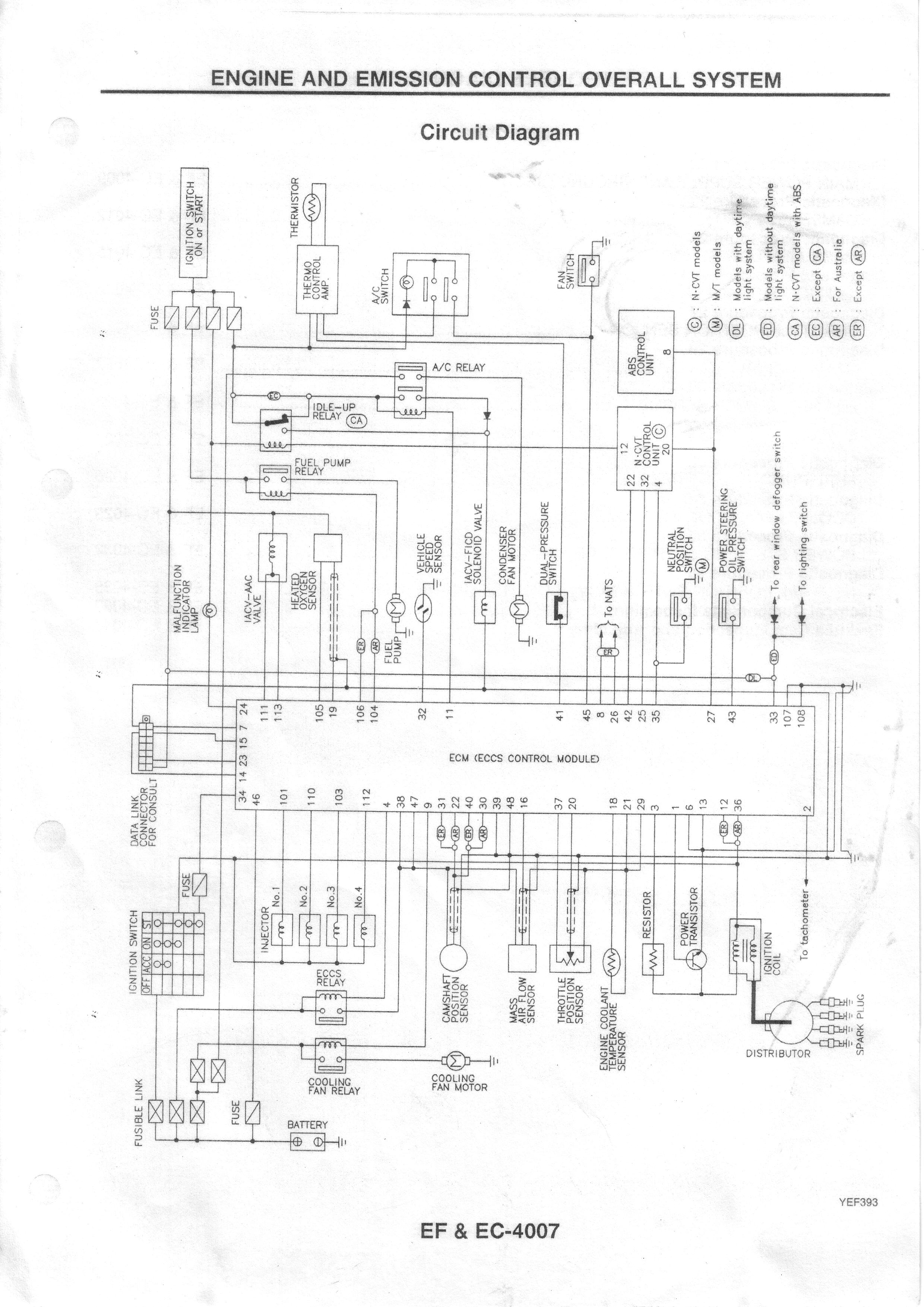 Diagram Nissan Micra K12 Fuse Box Diagram Full Version