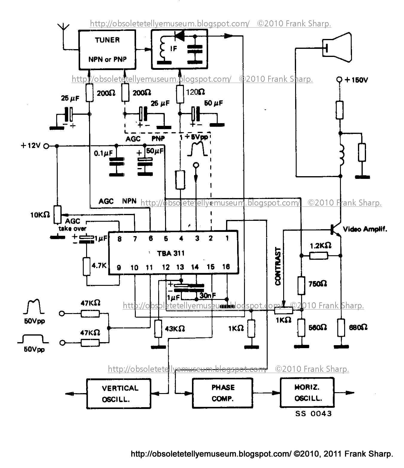 [Download 38+] Samsung Wobble Washing Machine Wiring Diagram