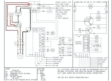 cm6579 heil gas furnace wiring diagram wiring diagram