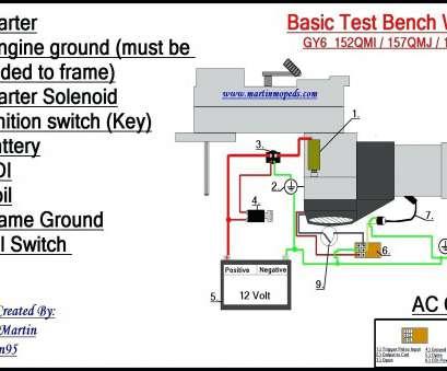 el6037 3 pole starter solenoid wiring diagram wiring diagram