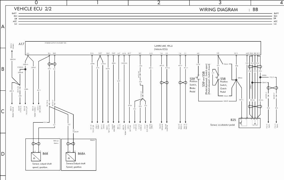 34+ Kenworth T660 Tail Lights Wiring Diagram