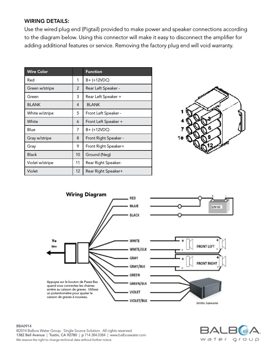 [TV_6324] Watkins Hot Tub Wiring Wiring Diagram