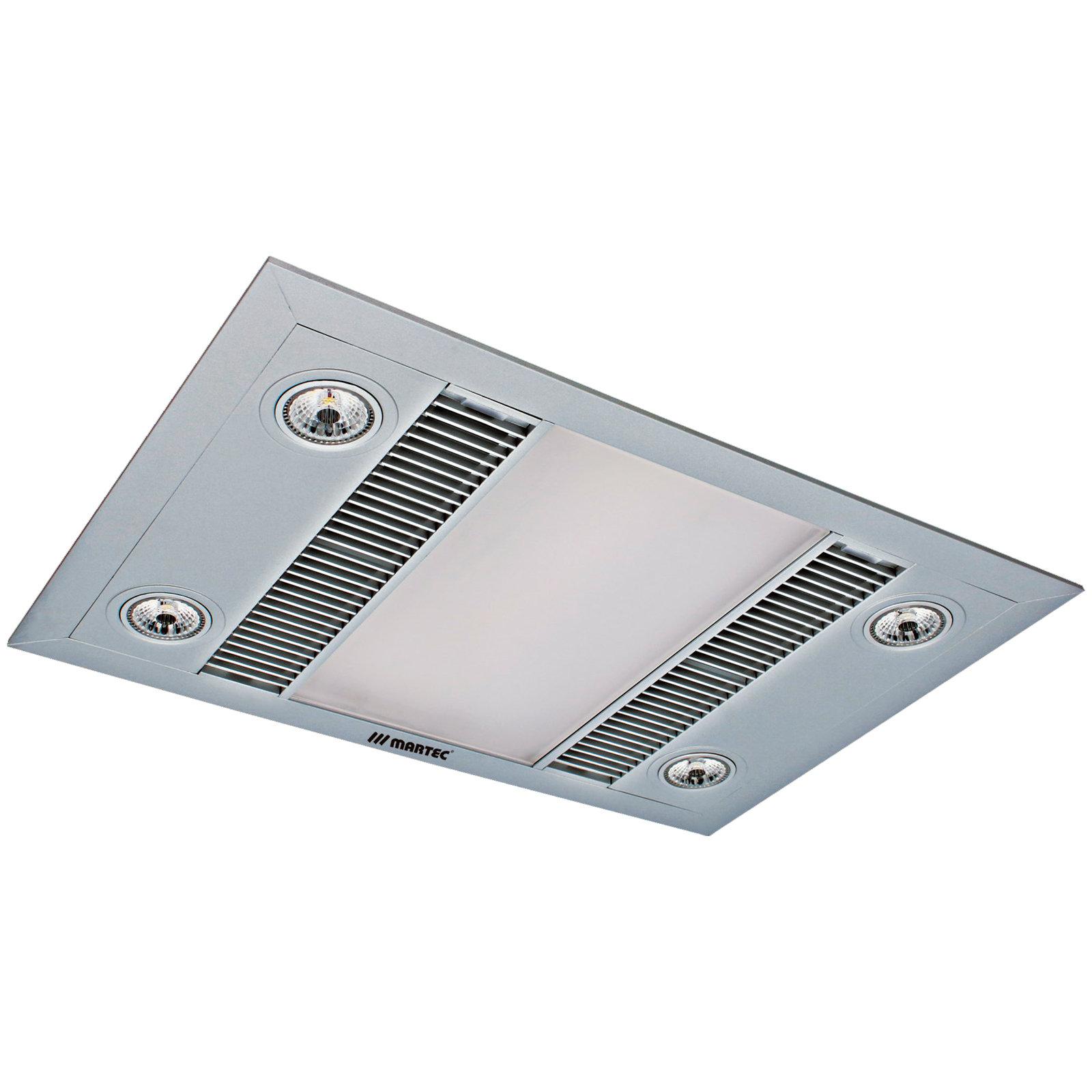 rb 7354 heat lamp wiring diagram along