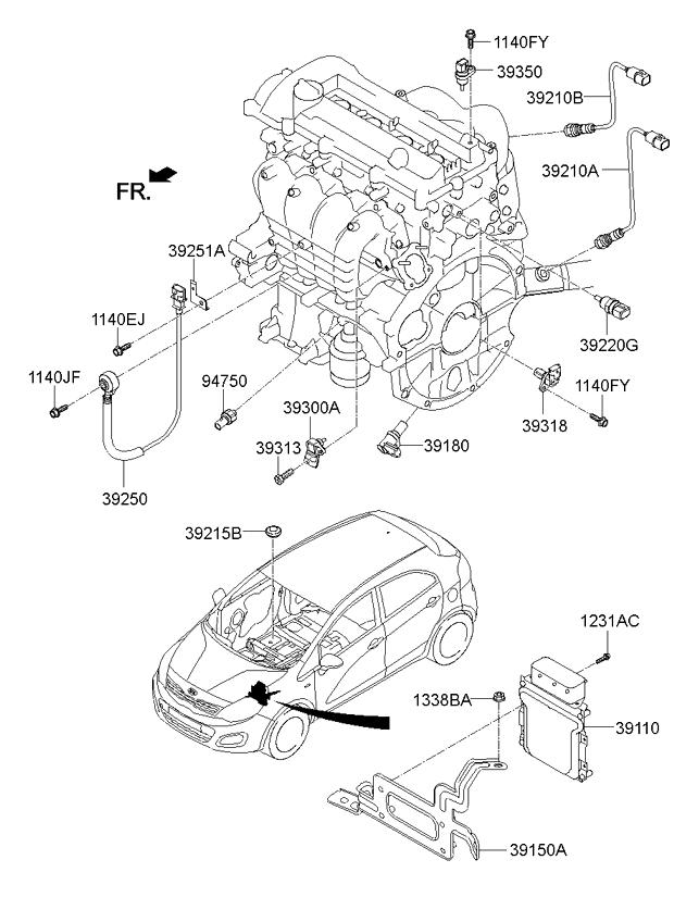 [HT_3555] Loker Wiring Panel Listrik Schematic Wiring