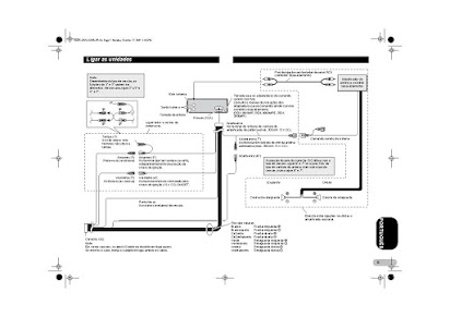 Pioneer Deh 2700 Wiring Diagram Collection