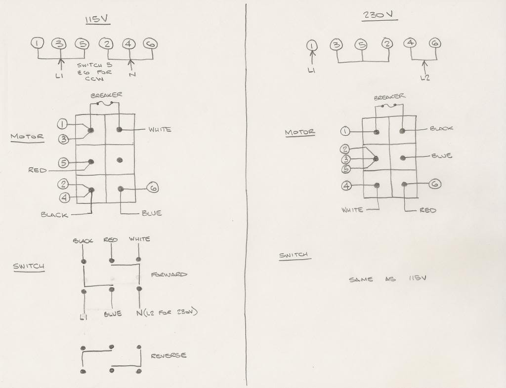 Salzer Auto Manual Selector Switch Wiring Diagram