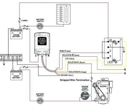 [NN_6674] Three Battery Wiring Diagram Download Diagram