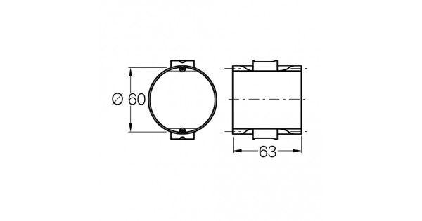 7 Blade Trailer Connector Wiring Diagram / Replacing 6 Way