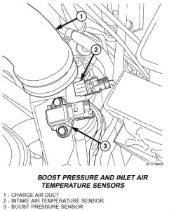 [FM_2379] Sprinter Egr Wiring Diagram Schematic Wiring