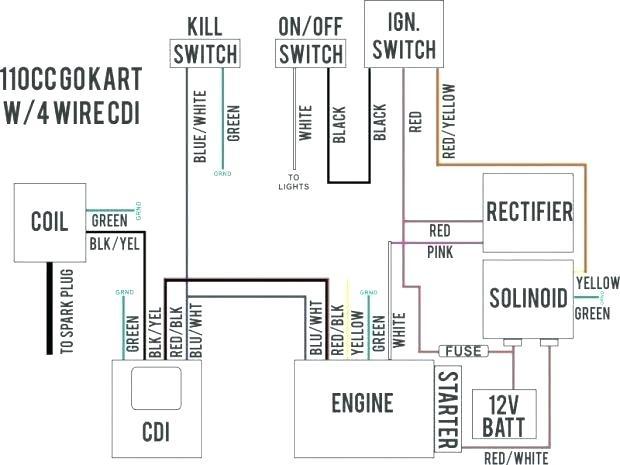 [DIAGRAM] Isuzu Npr Starter Wiring Diagram FULL Version HD