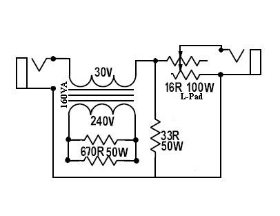 [KM_2777] Marshall Schematics Download Diagram