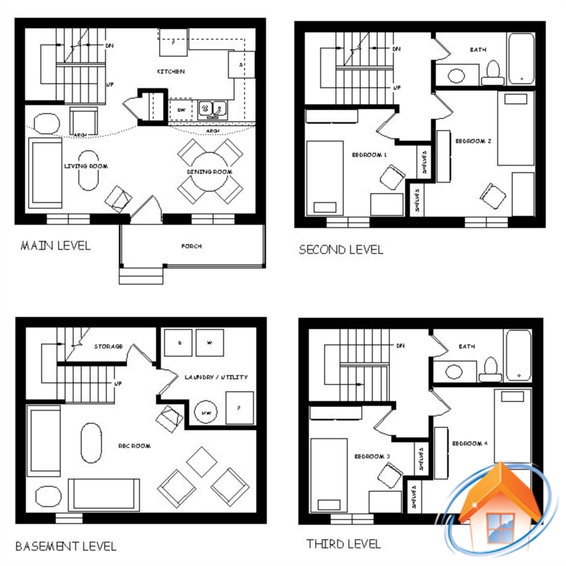 [RV_4558] Rj11 Jack Wiring Diagram Likewise At T Dsl Work