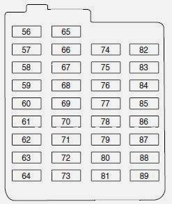 [RN_4059] 2012 Ford Focus Electrical Diagram Download Diagram