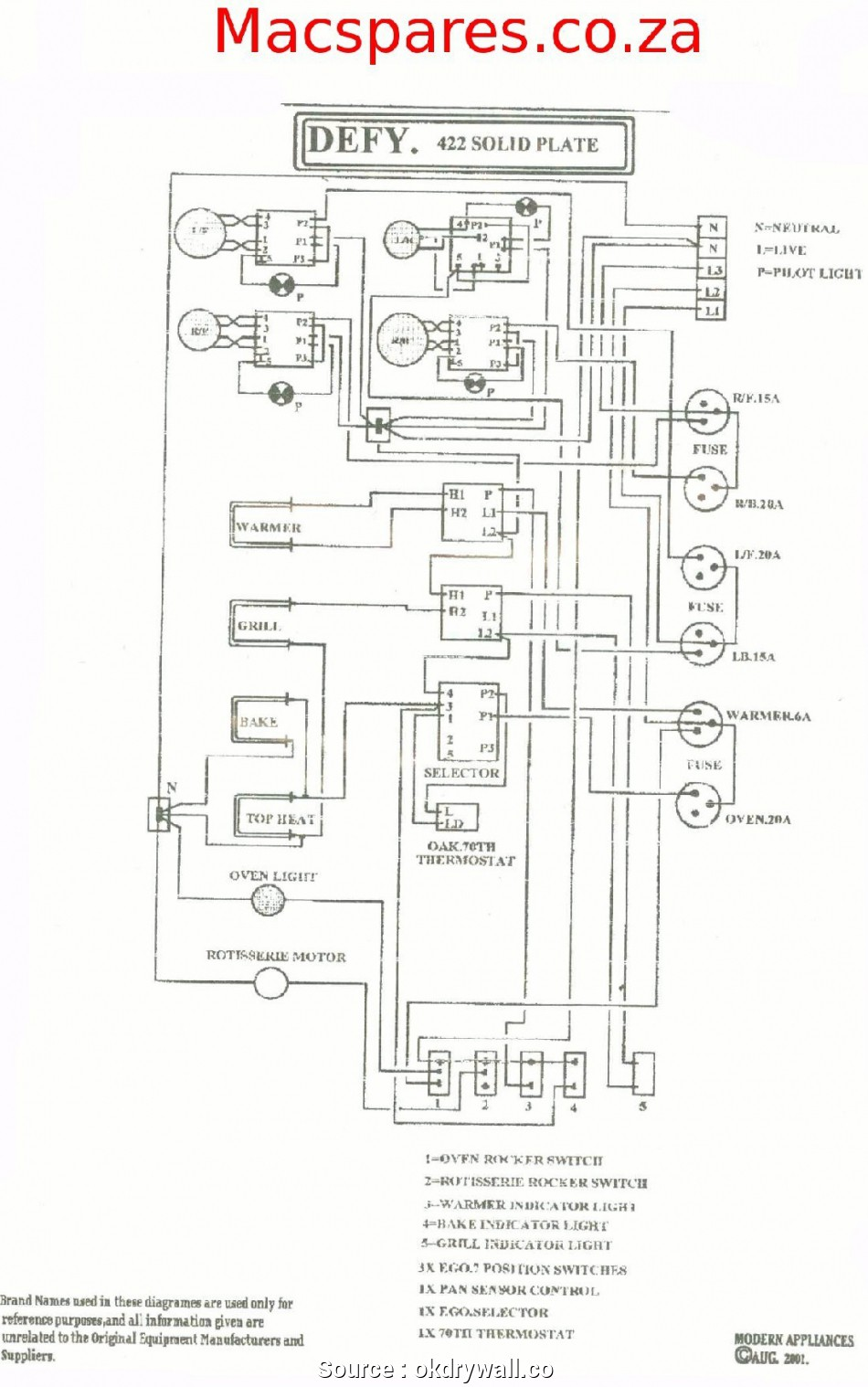 [XD_6443] Wiring Diagram For Induction Hob Free Diagram