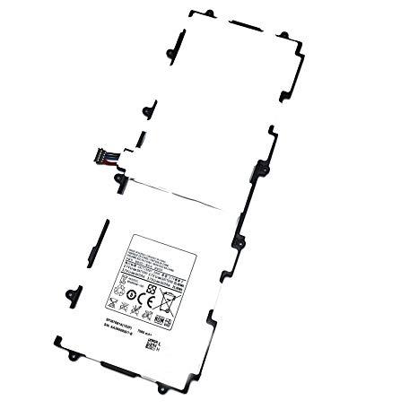 [BC_7175] Samsung Tab 2 Usb Wiring Diagram Free Diagram