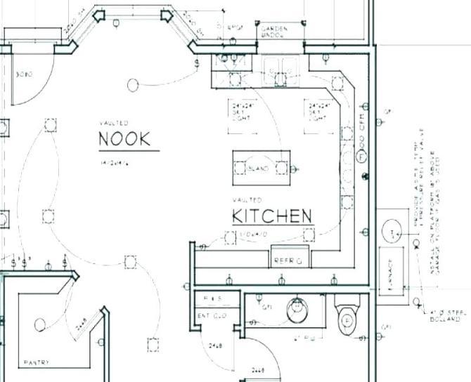 ew1664 kitchenaid refrigerator wiring schematic wiring diagram