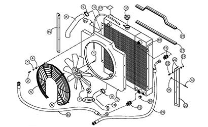 [TL_6109] Asv Rc 50 Wiring Diagram Free Diagram